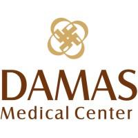 مركز داماس الطبي