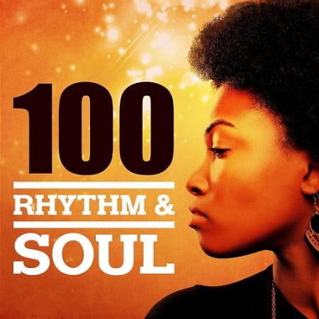 Rhythm & Soul 100 (2021)