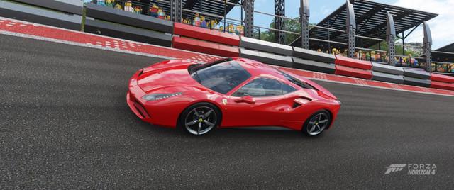 Forza47