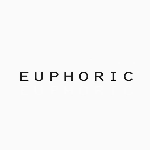 EUPHORIC-logo