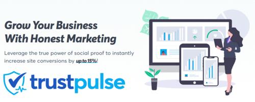 Trustpulse1