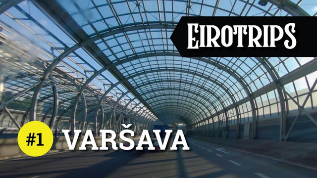 Varenais-Eirotrips-cover-1-3