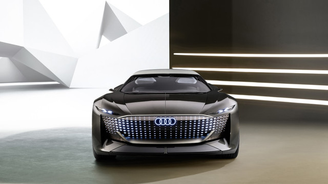 2021 - [Audi] Sky Sphere  CEB8-E323-BDA8-4757-925-E-85-D84315-E402