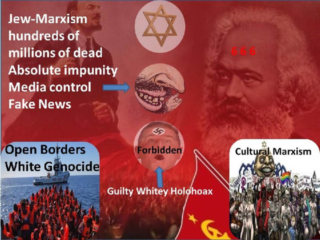 Jew-Marxism.jpg