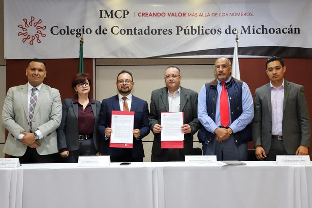 Firma-Colegio-Contadores-19