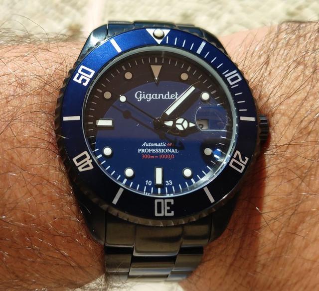 Relógio do Dia Gigandet6