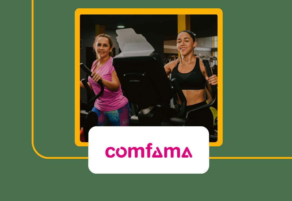 cajas-de-compensacion-SF-mobile-confama-min