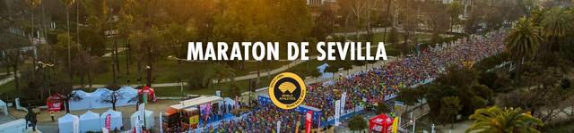 banner-maraton-sevilla-travelmarathon-es