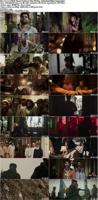 kgf full movie free download hd in tamil