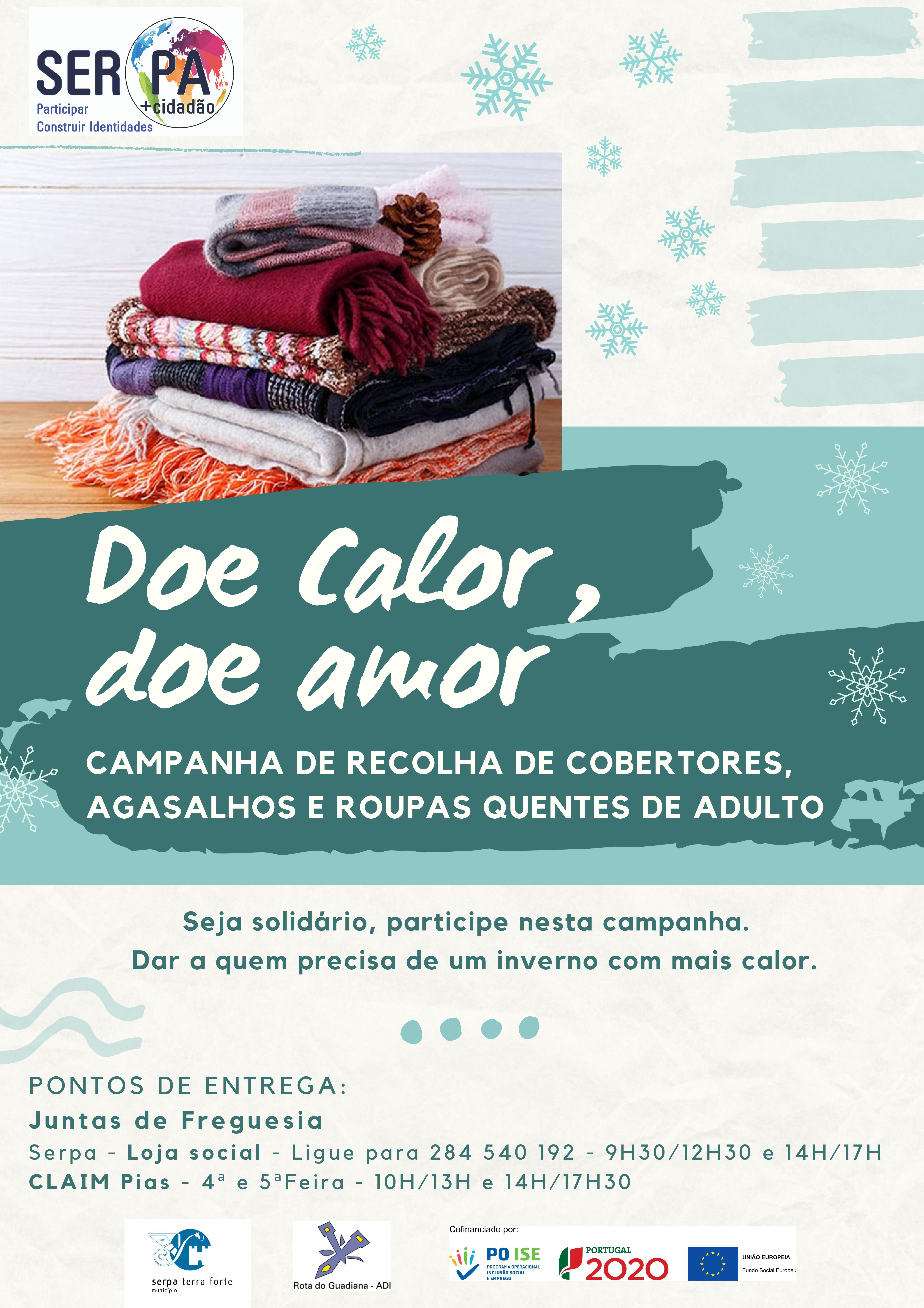 Cartaz-Campanha-cobertor-com-juntas