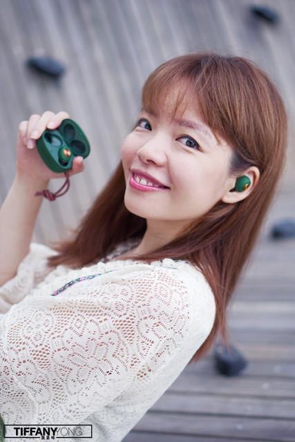 Tiffany Yong Tolv