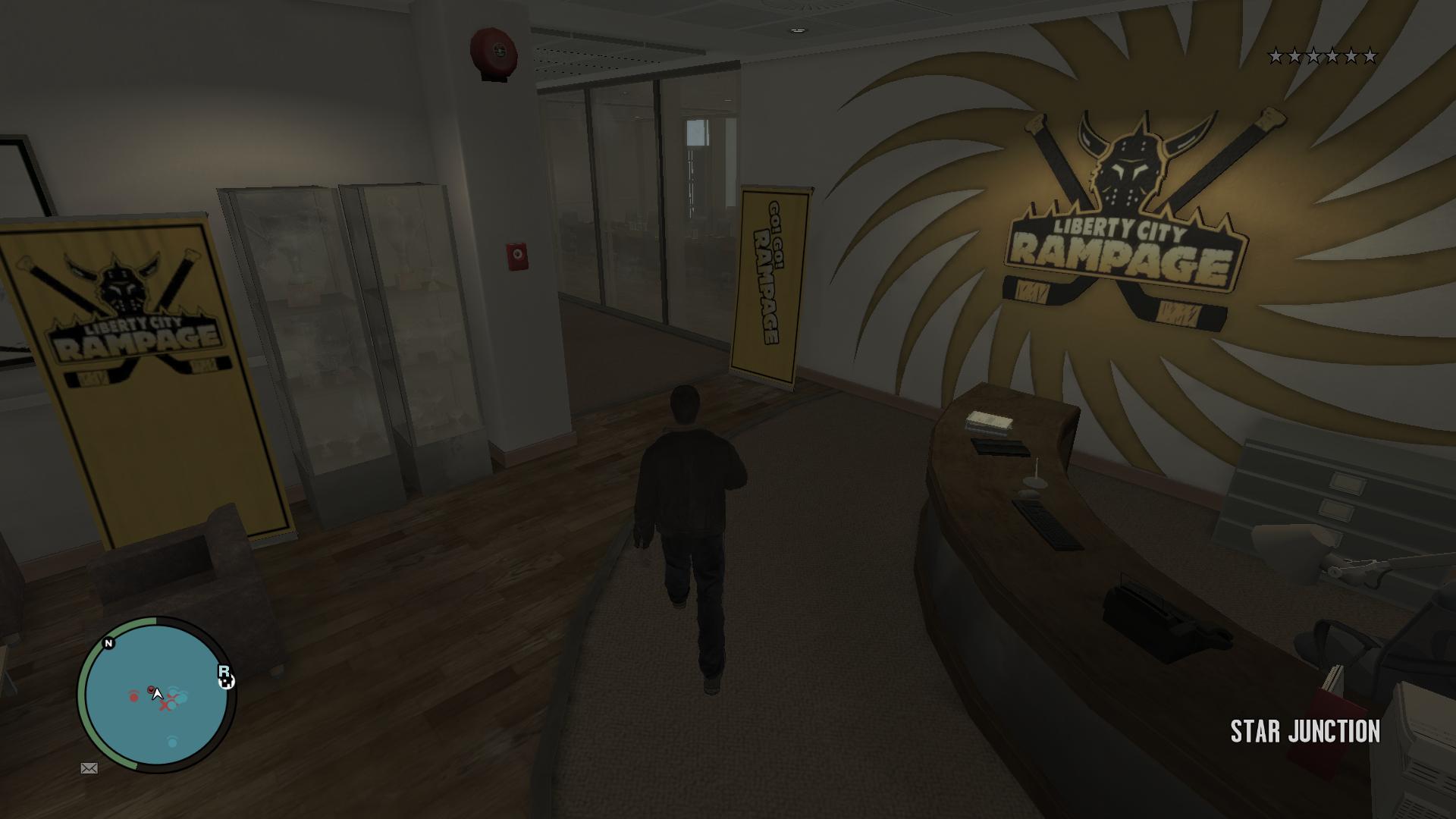 Grand-Theft-Auto-4-Screenshot-2020-08-01
