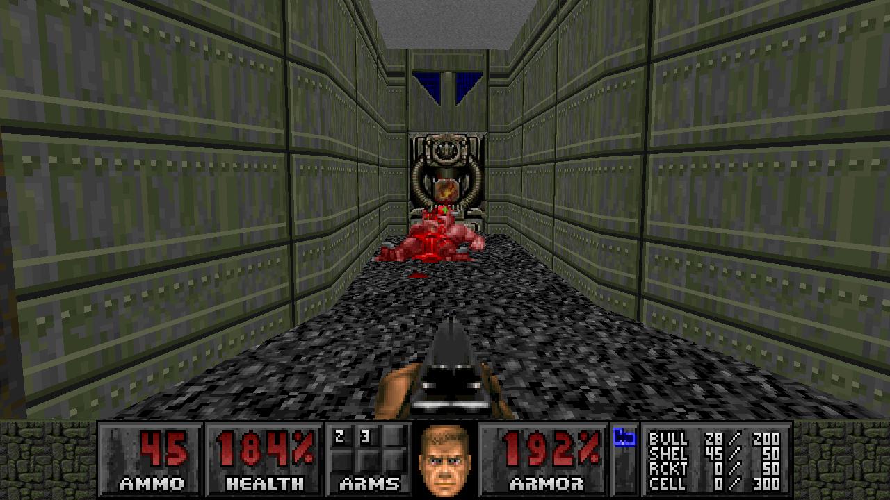 Screenshot-Doom-20210209-204217.png