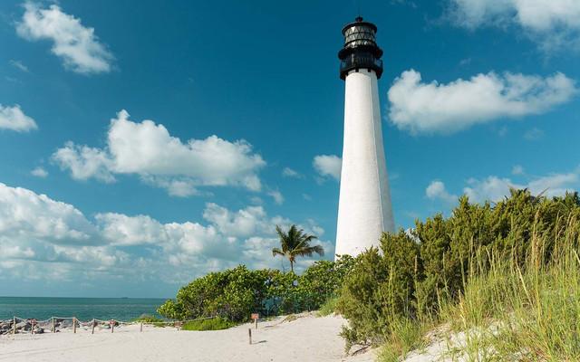 bill-baggs-lighthouse-1440x900