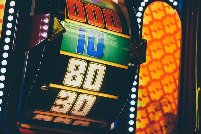 https://i.ibb.co/x8TDYHS/best-casino-online.jpg