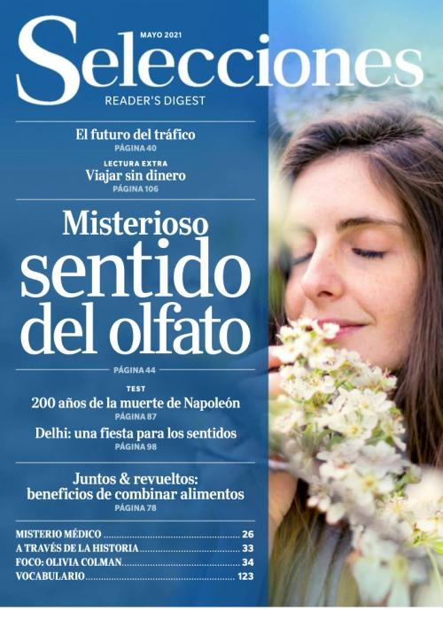[Imagen: Selecciones-de-Reader-Digest-Espa-a-Mayo-2021.jpg]