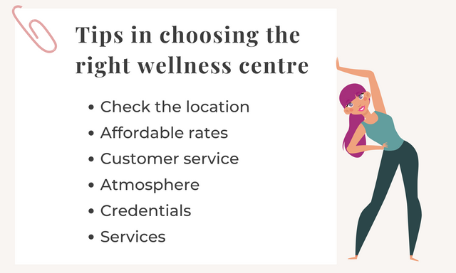 Tips-in-choosing-the-right-wellness-centre