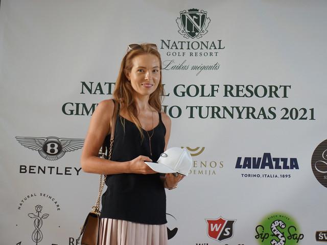 1-National-Golf-Resort-2021-07-169