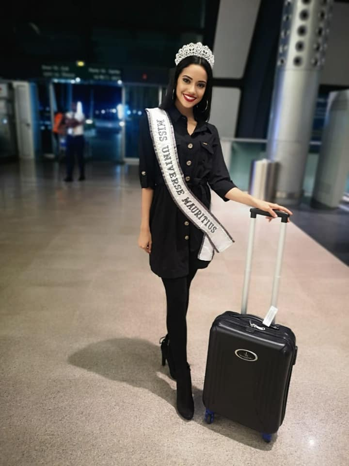 MISS UNIVERSE 2019 - OFFICIAL COVERAGE  74326041-967976830245687-822865749084209152-n