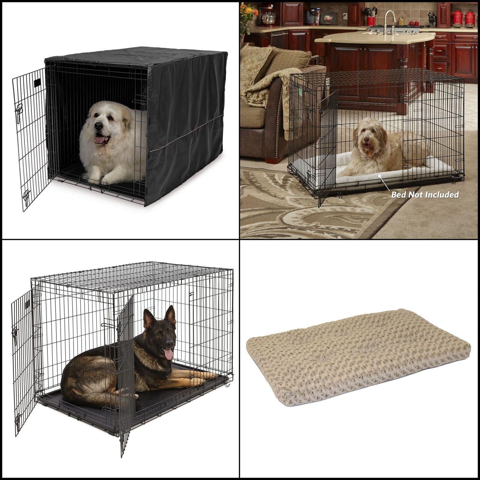 pet supplies indonesia