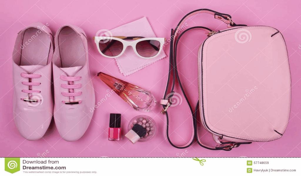 Accessories Online