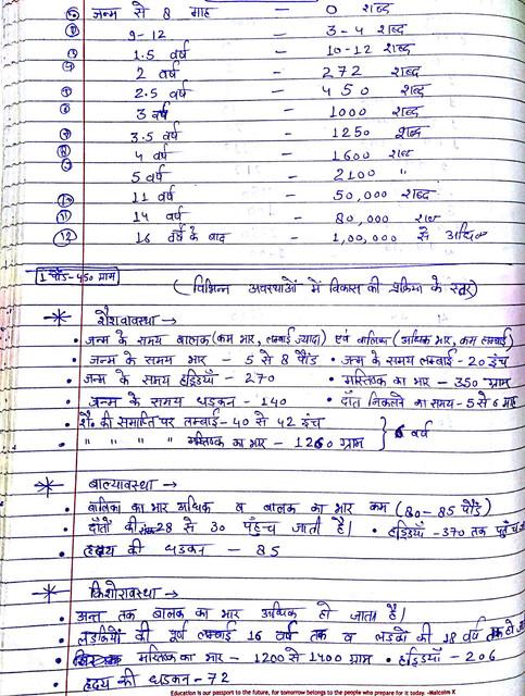 TET notes 004