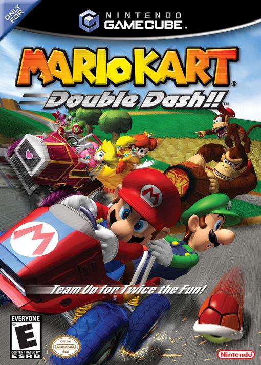 510px-Mario-Kart-Double-Dash