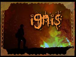 carr-fire-calendaria