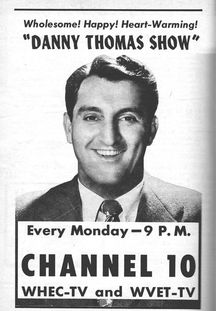 https://i.ibb.co/x8dn7y7/Danny-Thomas-Show-March-1959.jpg