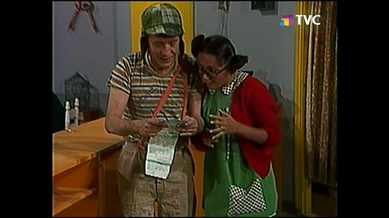 billete-de-loteria-1979-tvc5.png
