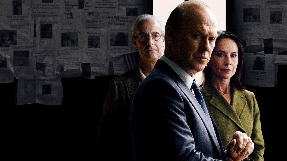 Critica-do-filme-da-Netflix-Quanto-Vale