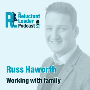 RL-Podcast-Russ-Haworth-300px