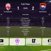 e-Football-PES-2020-20191105222652