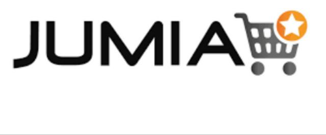 Jumia-Nigeria