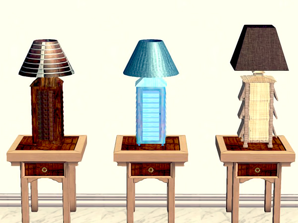 "BPS-just-lamps-mimiouris-lamp-recols-by-takart-3"" border=""0"
