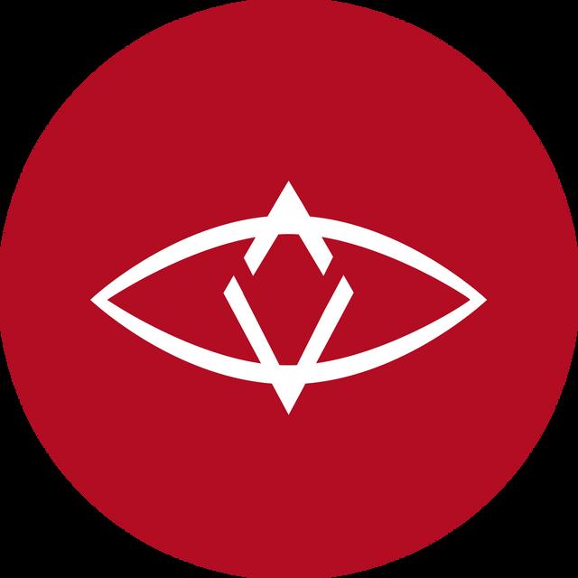 singulardtv-sngls-logo.png