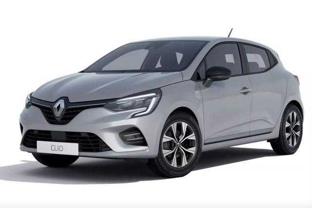 2019 - [Renault] Clio V (BJA) - Page 7 A7-F63463-F531-48-F1-8466-7-B792-EA12-EDE