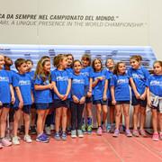 Presentazione-Nona-Volley-presso-Giacobazzi-58
