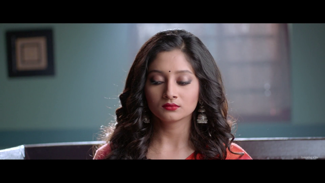 Prem Amar 2 Movie Screenshot