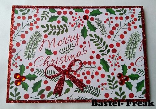 https://i.ibb.co/xCF2w6P/Weihnachtskarte4.jpg