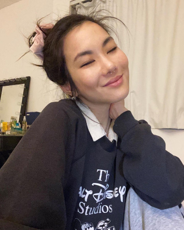 Irene-Choi