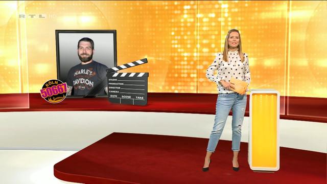 cap-20191023-1200-RTL-HD-Punkt-12-Das-RTL-Mittagsjournal-00-41-37-07