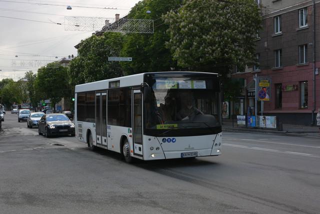 IMG-8691.jpg