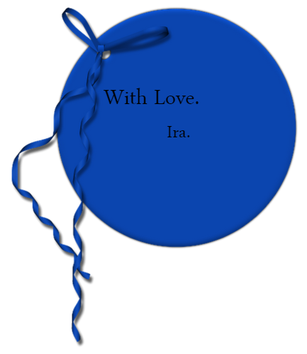 fond-bleu-fonce