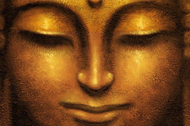 face-buddha-golden-peace-big