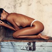 Chiara-Bianchino-by-Hannes-Windrath-I-12
