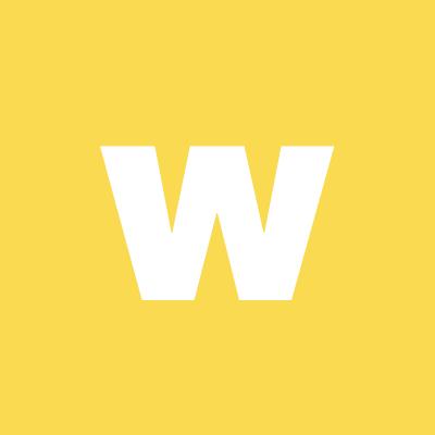 Workpath API