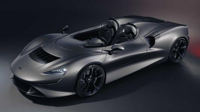 2020 - [McLaren] Elva F65-FFD3-D-7445-4015-87-DA-80859-CB4-D19-B