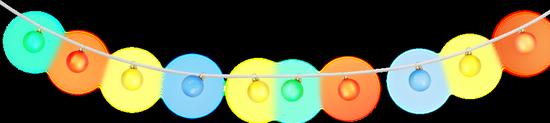 tubes-separateur-noel-tiram-249