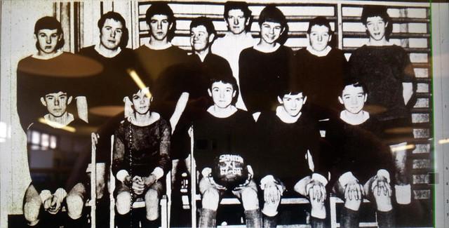 1967-May-St-Augustines-team-1